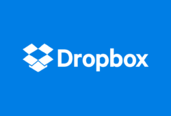 Auto Backup Photos & Videos from Android to Dropbox