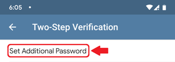 enable-two-step-verification-telegram-mobile-gyaan