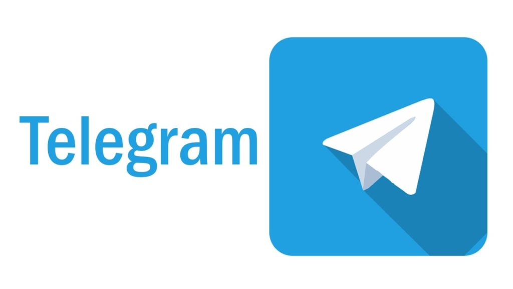enable-two-step-verification-telegram-mobilegyaan-logo