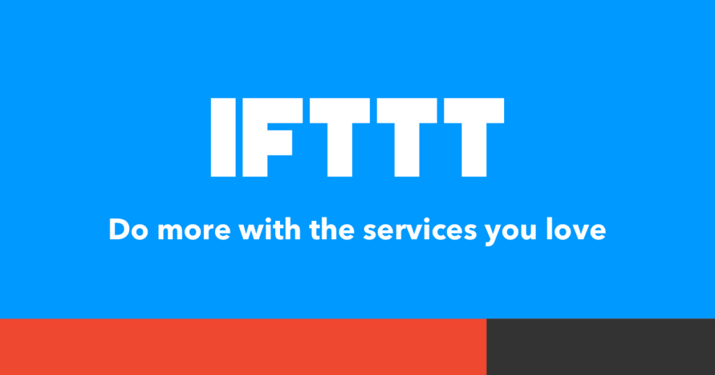 Best IFTTT Applets to Automate your Android Experience