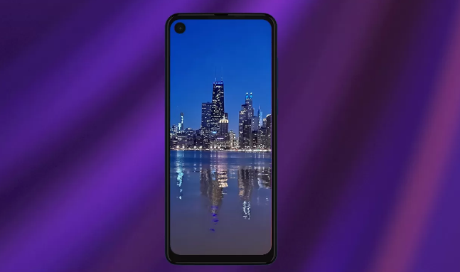 motorola-one-vision-launch-india-mobile-gyaan (2)