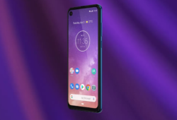 motorola-one-vision-launch-india-mobile-gyaan