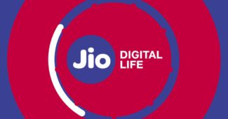 port-to-jio-for-free