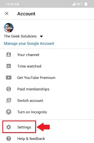 enable-dark-mode-you-tube-android