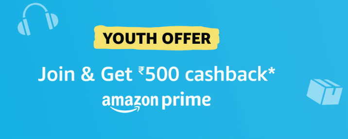 amazon-youth-offer