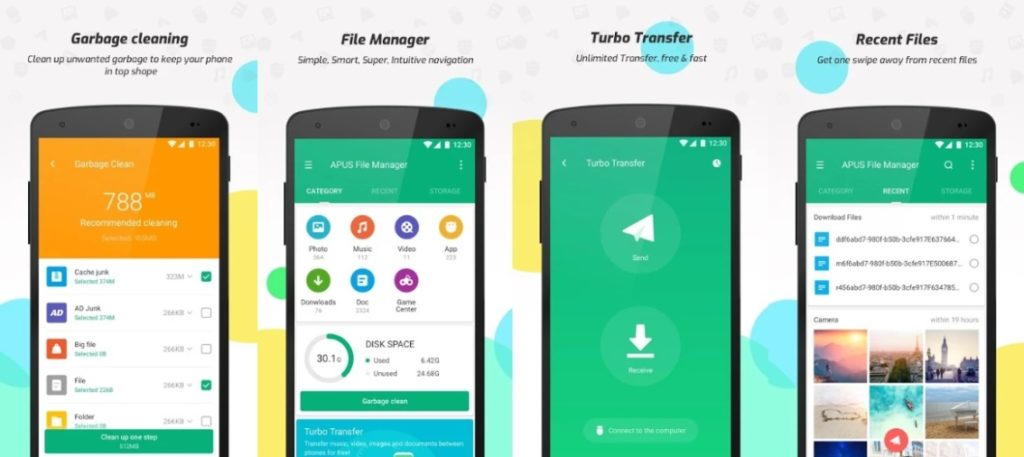 apus-file-manager-best-third-party-file-managers-android-2019