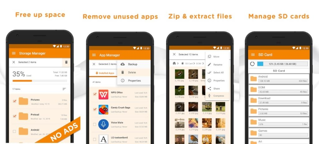 astro-file-manager-best-third-party-file-managers-android-2019