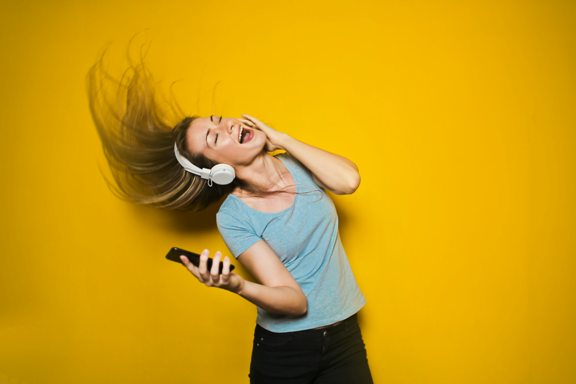 best-online-music-streaming-apps