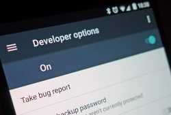 developers-options-android-mobile-gyaan