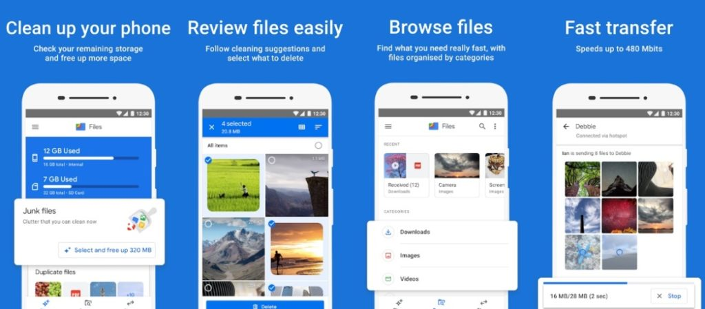 files-by-google-best-third-party-file-managers-android-2019