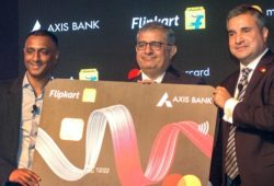 flipkart-axis-bank-credit-card-logo