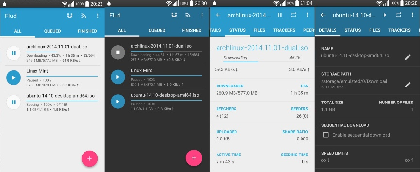flud-best-torrent-clients-android