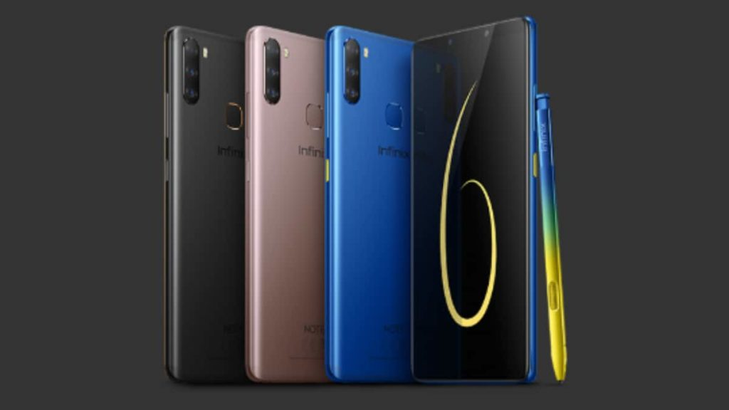 infinix-note-6-with-x-pen-stylus-3-rear-cameras-4000mah-battery-launched