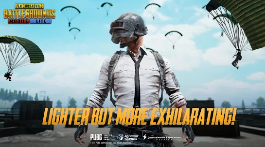 pubg-lite-mobile-app-launched