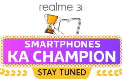 realme-3i-launch-july-15