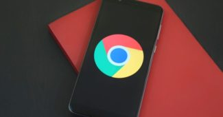 top-google-chrome-alternatives-android