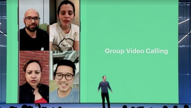 whats-app-group-calling-feature