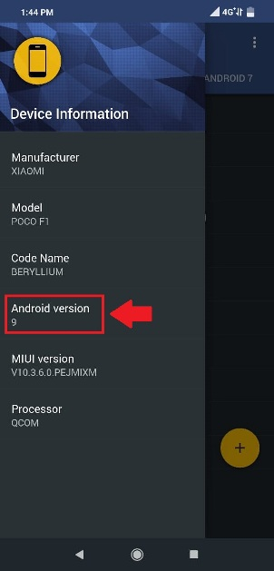 remove-bloatware-miui-without-root