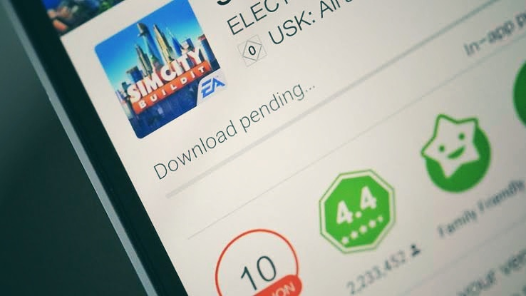 fix-download-pending-on-google-play-store