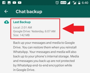 backup-whatsapp-messages-android-5