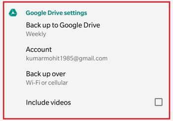 backup-whatsapp-messages-android