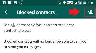 block-contact-android-2