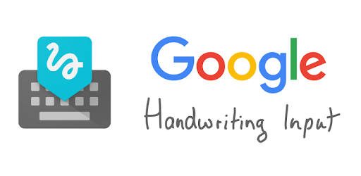 Enable Search by Handwriting on Google Chrome for Android