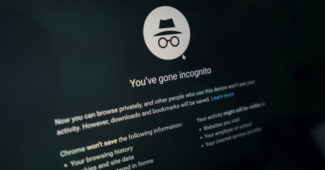 incognito-mode-in-one-click-android