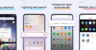 poco-launcher-best-third-party-android-launcher-2019-768x343