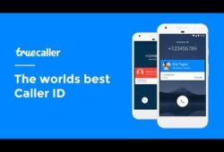remove-unlist-your-number-from-truecaller-database