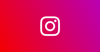 Save Instagram Photos and Videos in one click