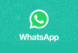 whats-app-backup-android