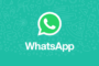 whats-app-without-saving-number-in-contacts