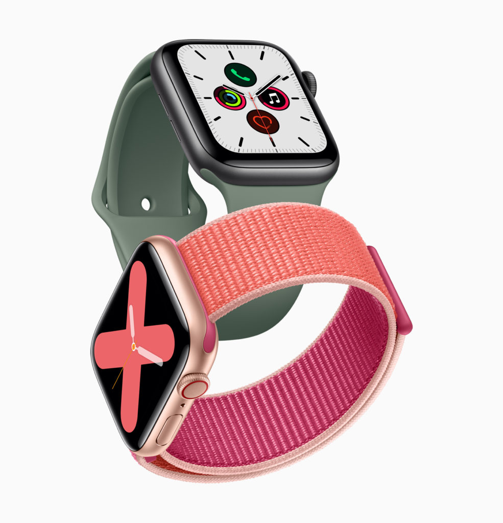 Apple_watch_series_5