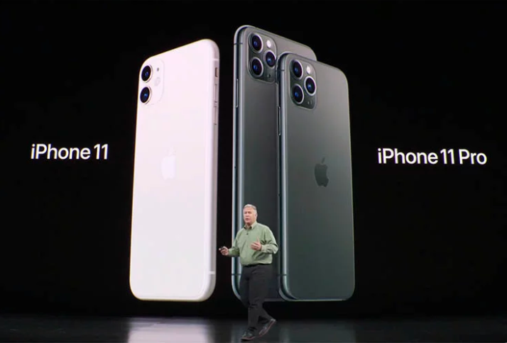 iphone_11_launched