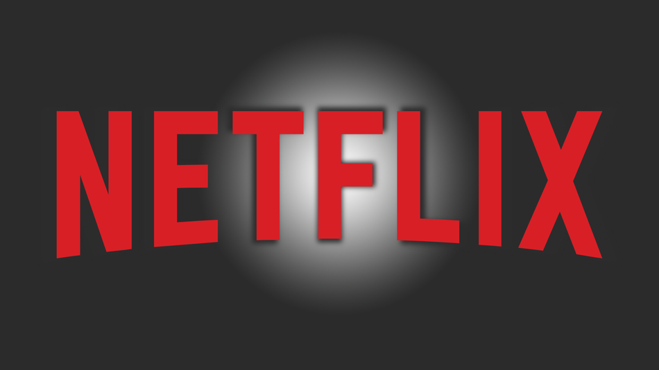 Netflix Tips and Tricks 2019